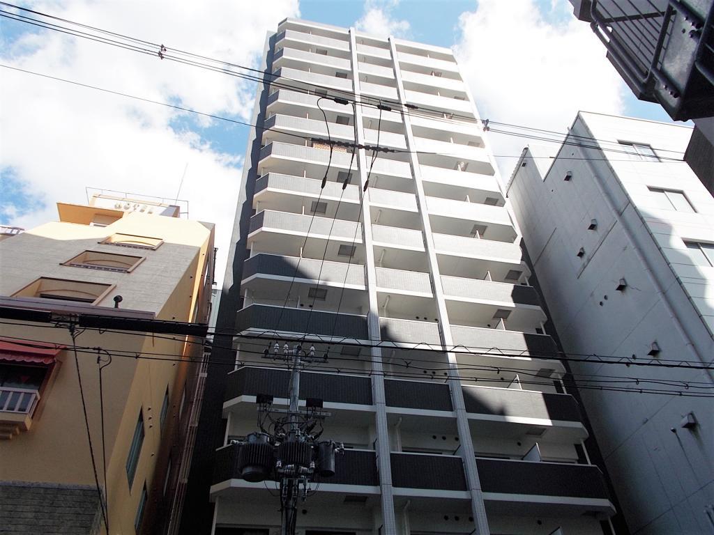 059145/建物外観
