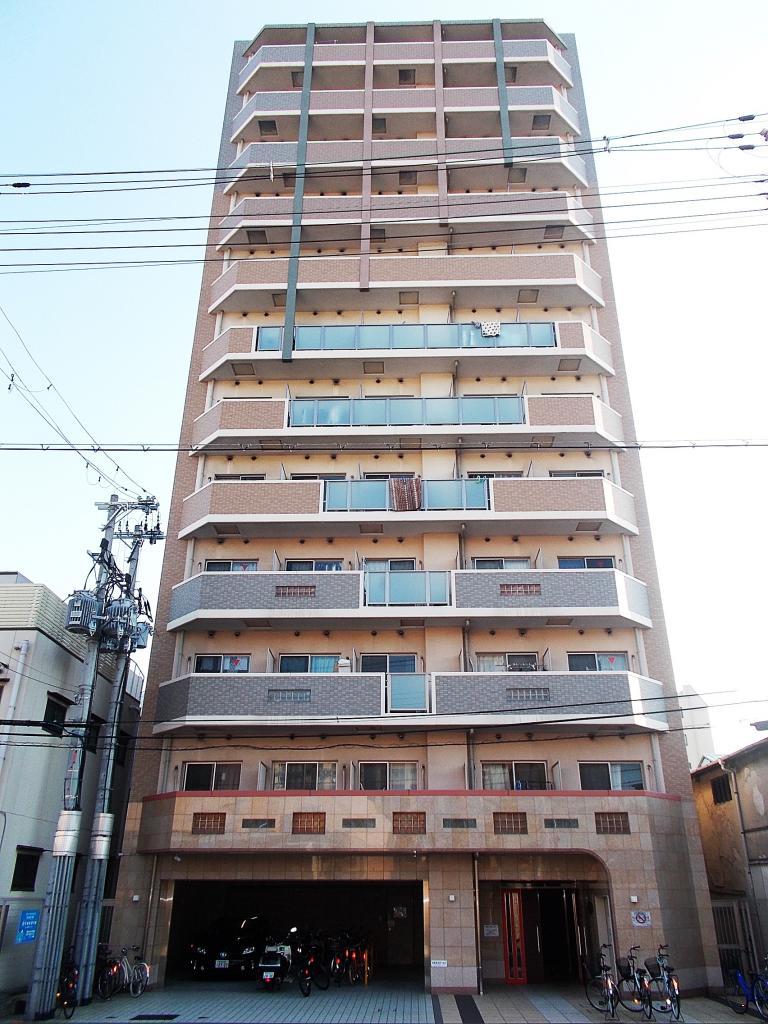 509194/建物外観