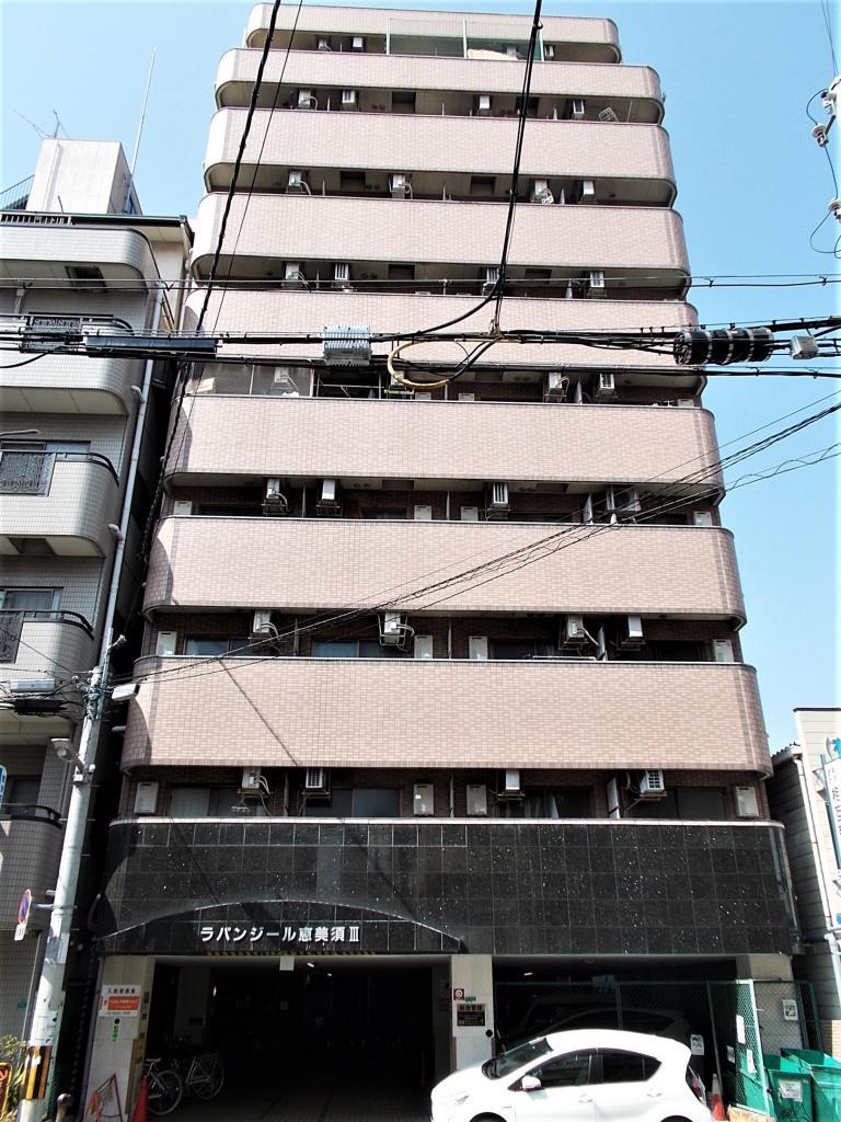 056182/建物外観