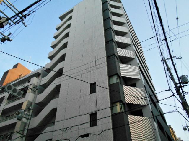 316503/建物外観