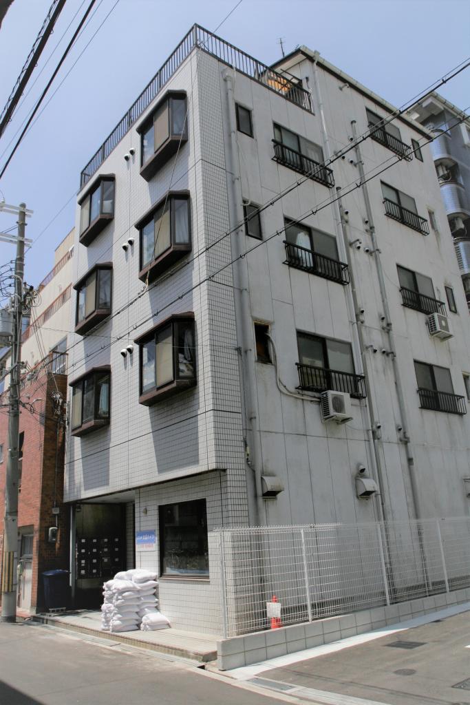 057141/建物外観