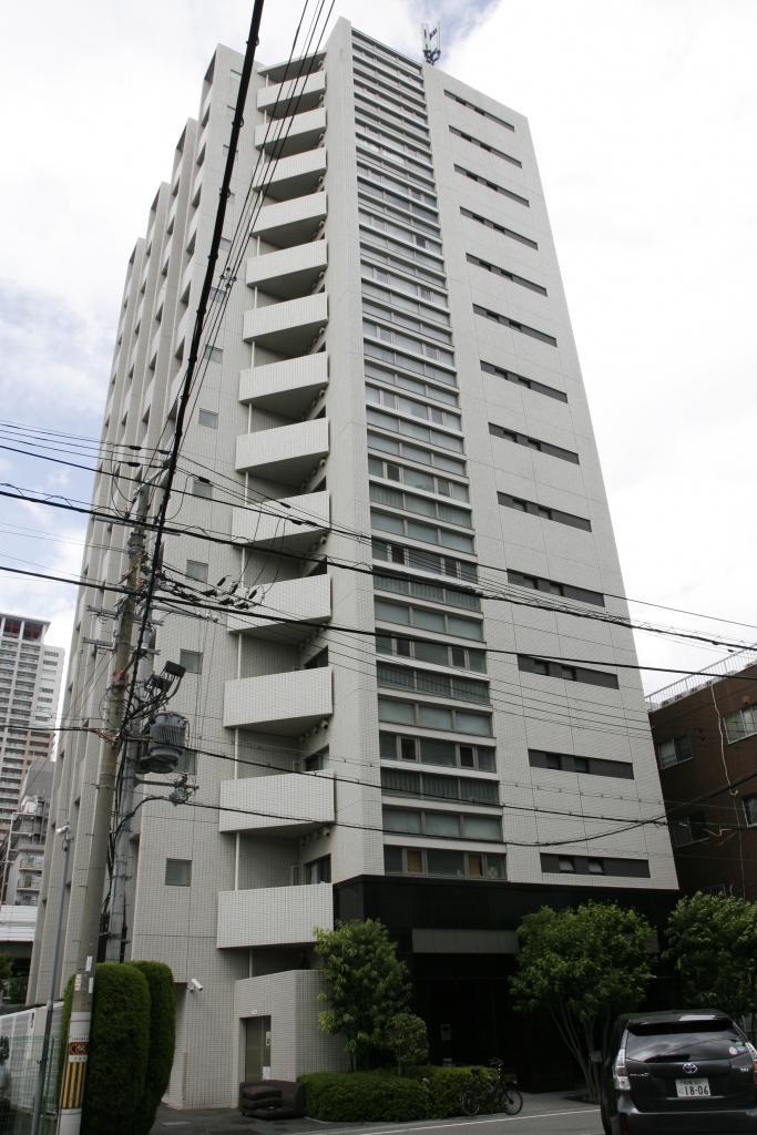 060507/建物外観