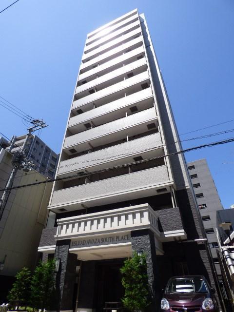 316527/建物外観