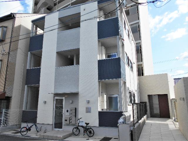 057324/建物外観
