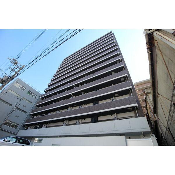 057432/建物外観