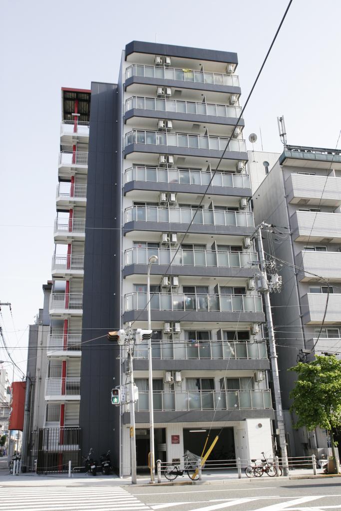 059777/建物外観