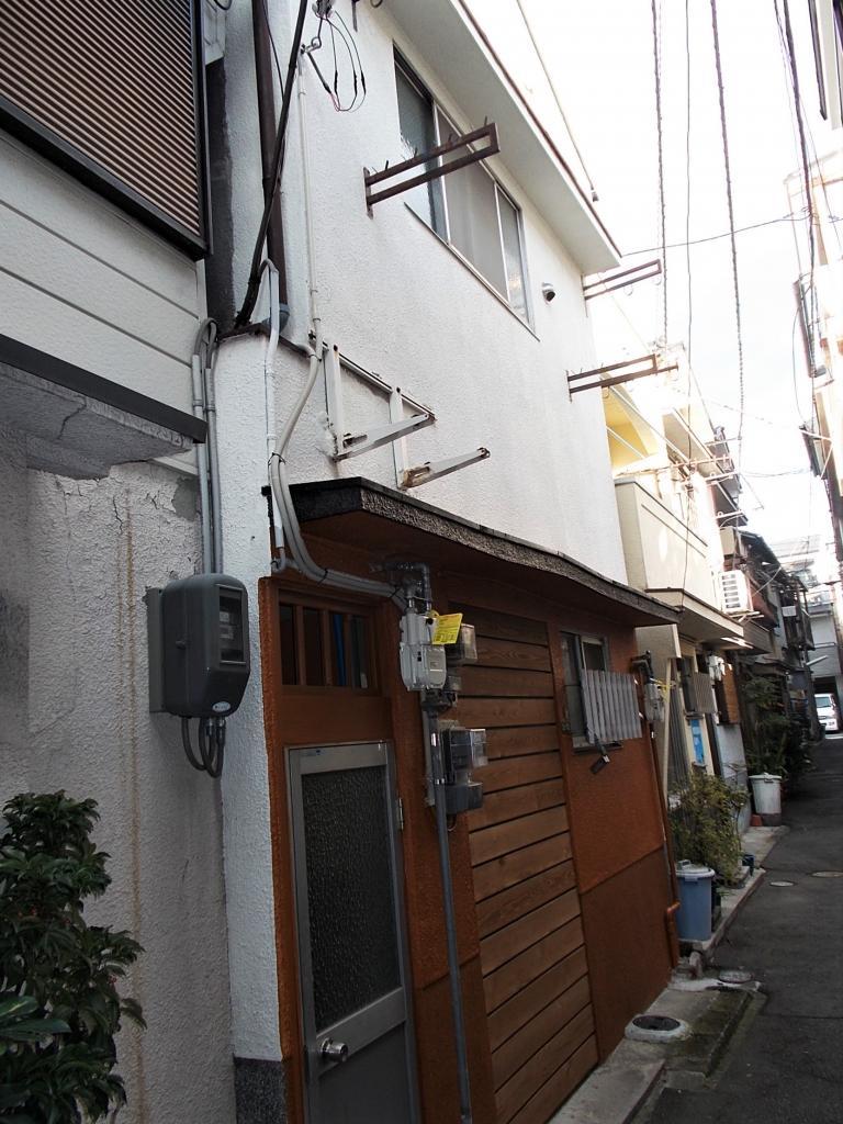057541/建物外観