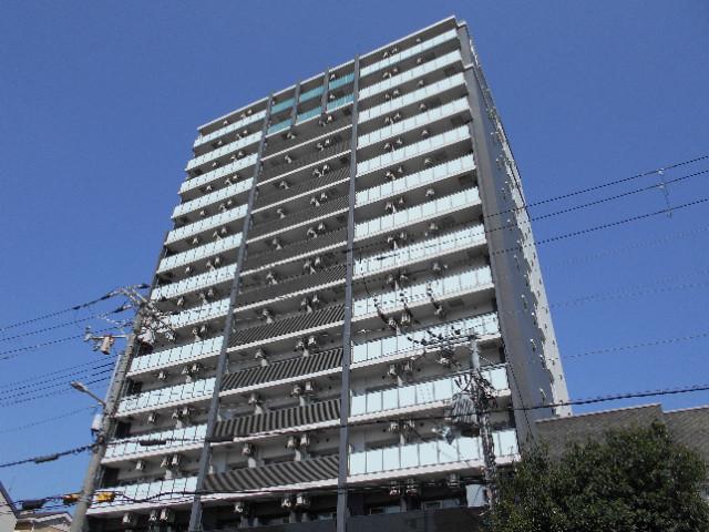 059363/建物外観