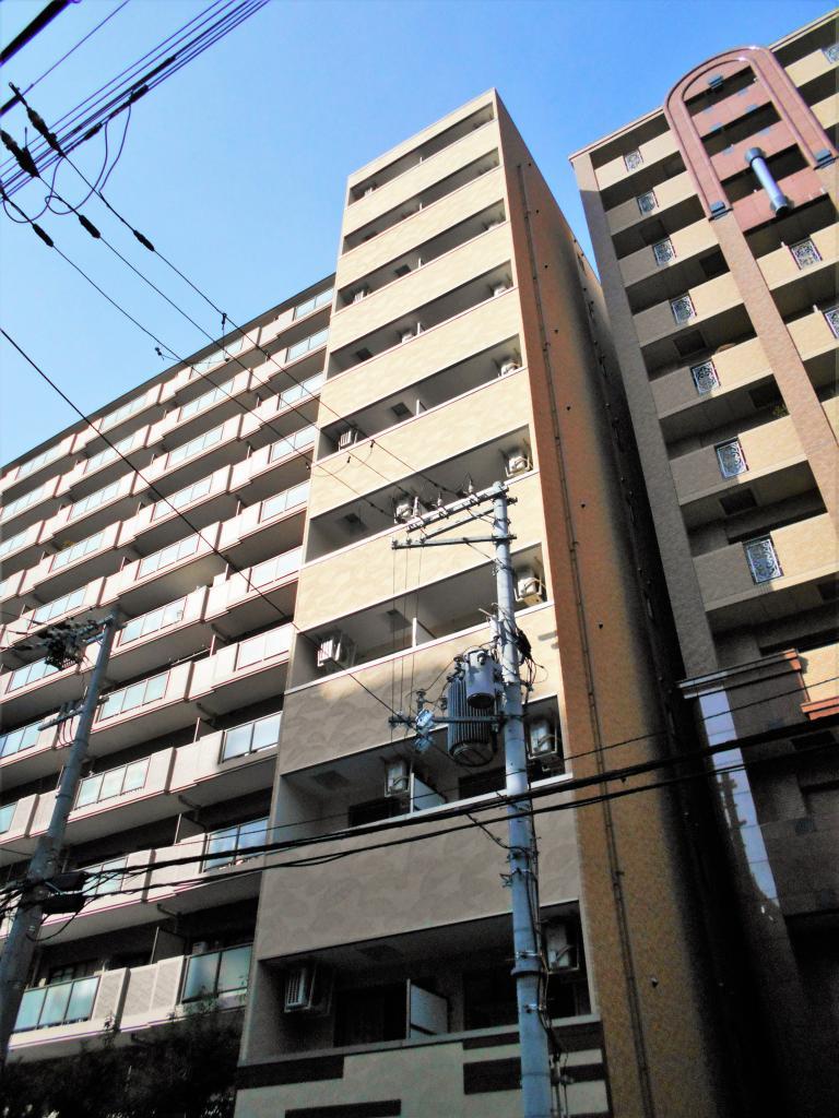 061886/建物外観