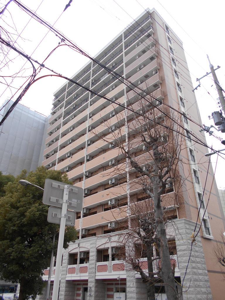 059612/建物外観