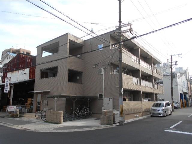 059613/建物外観
