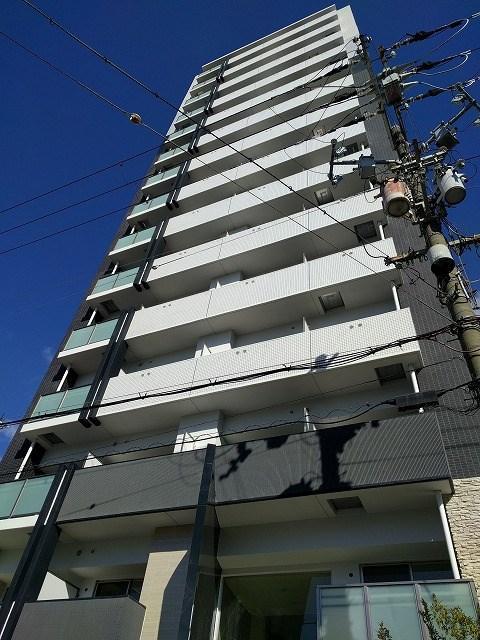 059803/建物外観