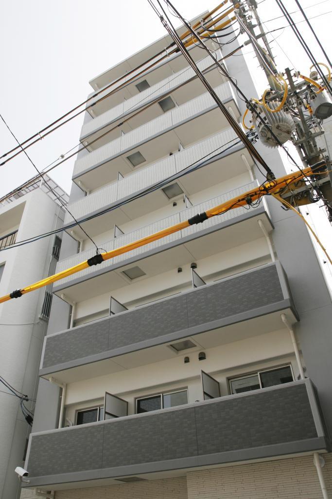 059856/建物外観