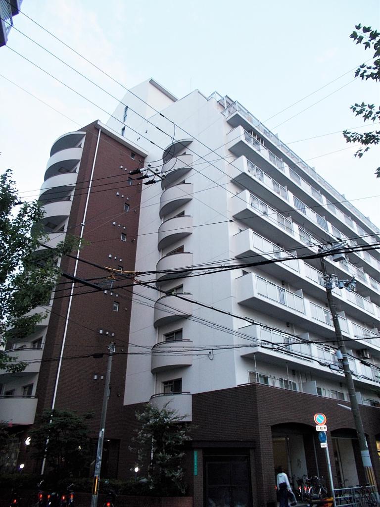 526471/建物外観