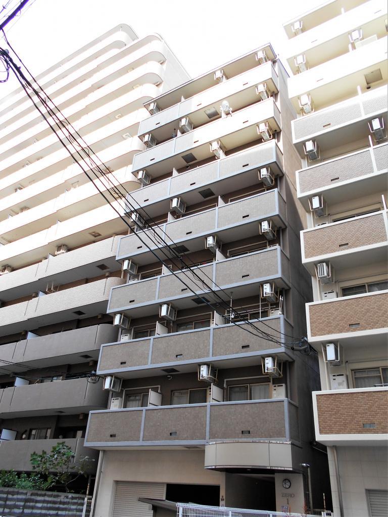 060482/建物外観