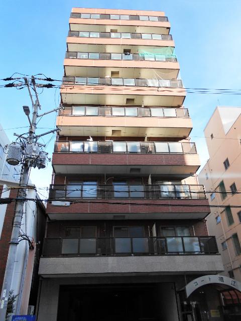 809526/建物外観