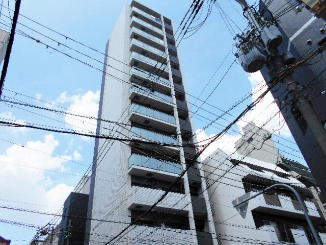 602640/建物外観