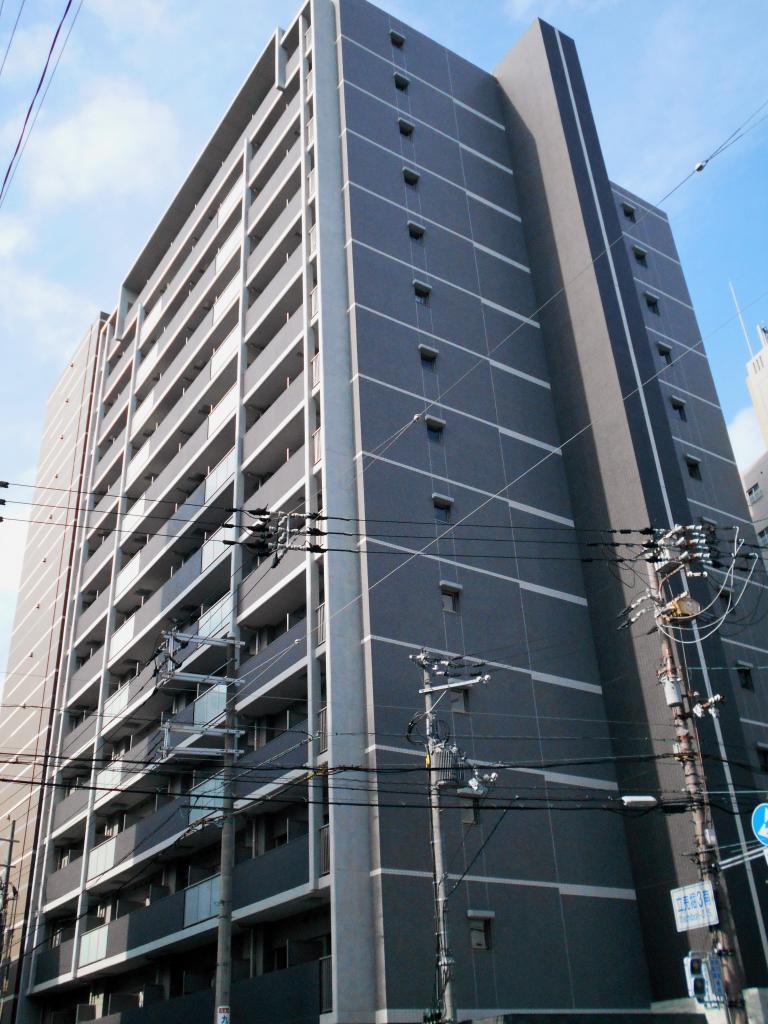 510944/建物外観