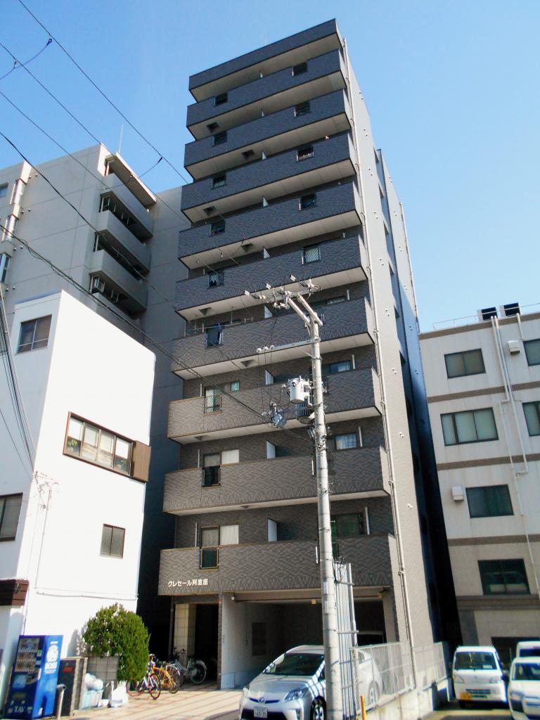 063328/建物外観