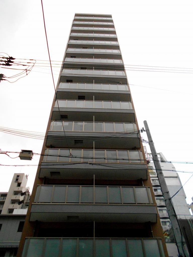 058896/建物外観