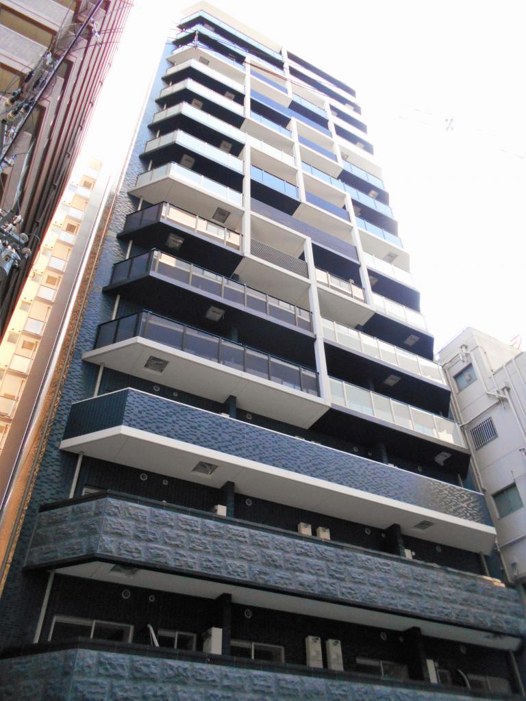 061590/建物外観