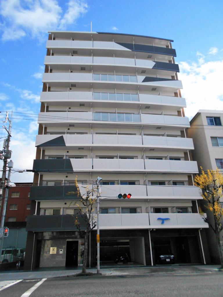 061657/建物外観