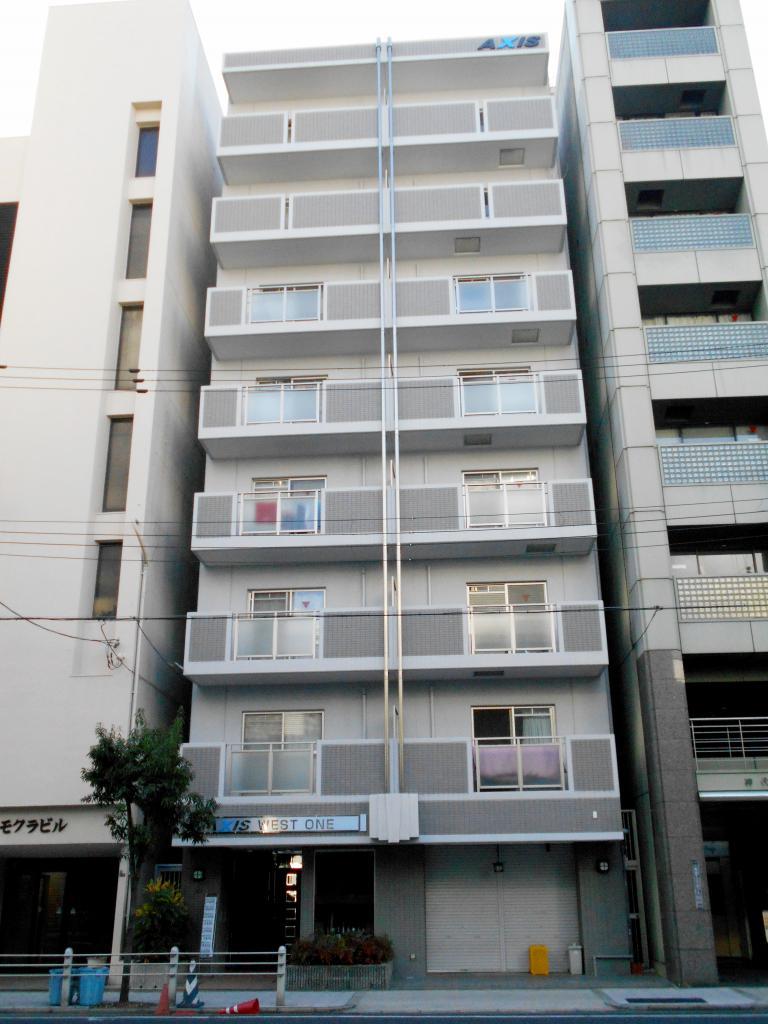 063058/建物外観