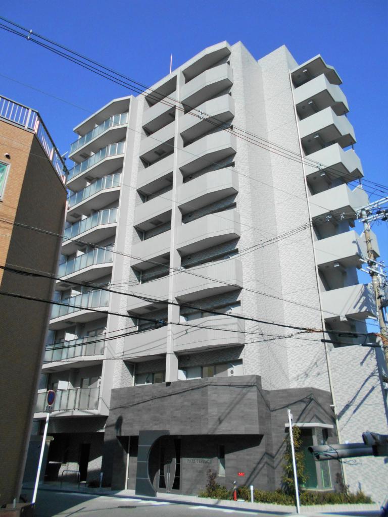 062629/建物外観