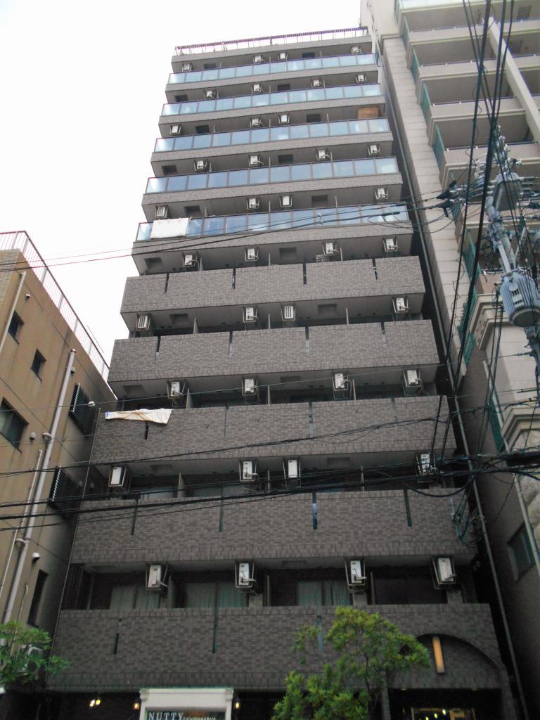 062977/建物外観