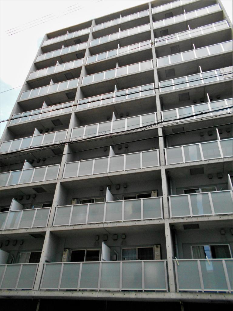 063087/建物外観
