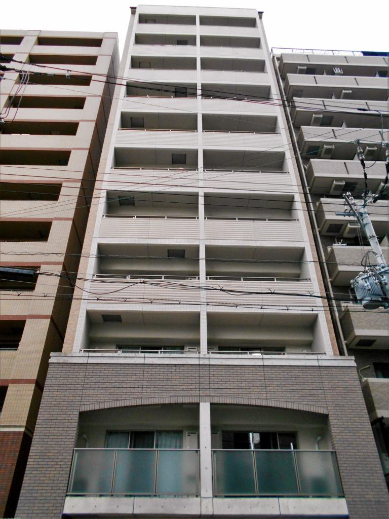 063037/建物外観