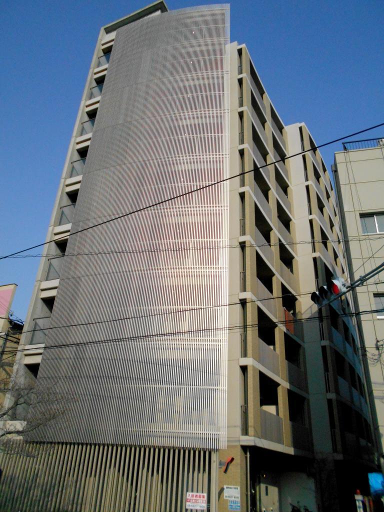 063254/建物外観