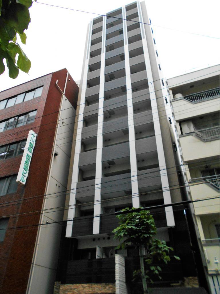 063242/建物外観