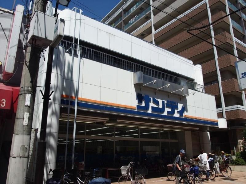 近畿大阪銀行 正雀支店