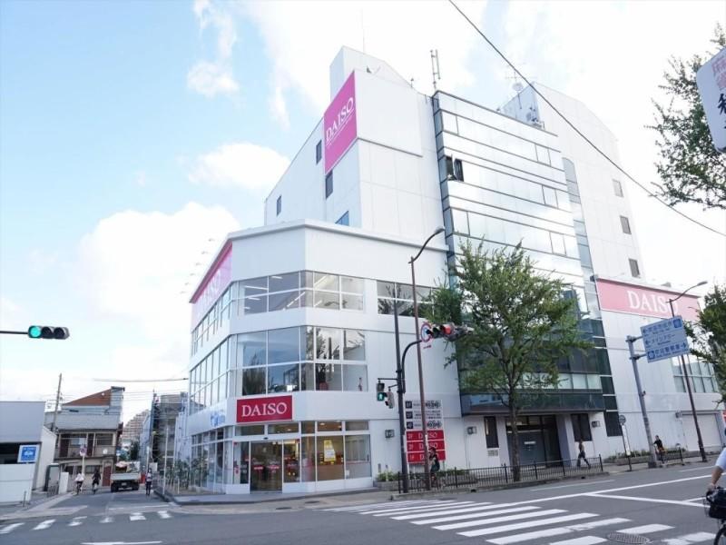 阪急吹田駅