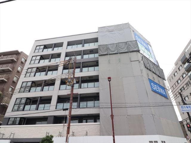 508216/建物外観