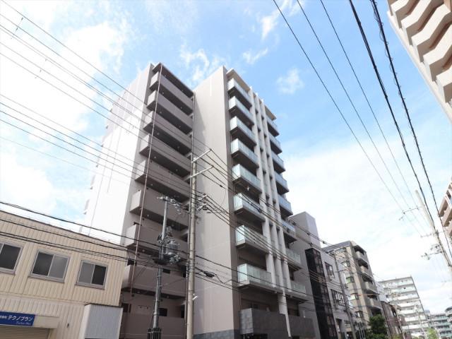 525217/建物外観