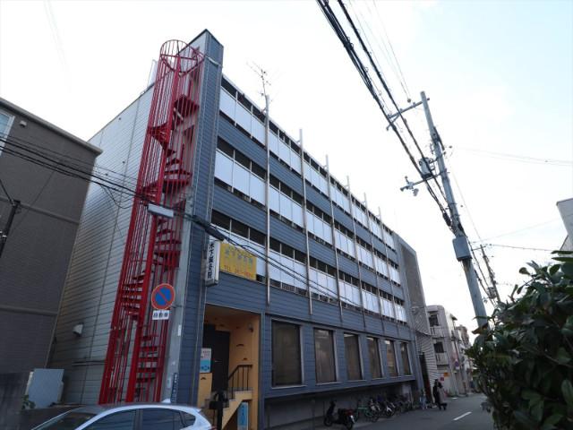 550196/建物外観