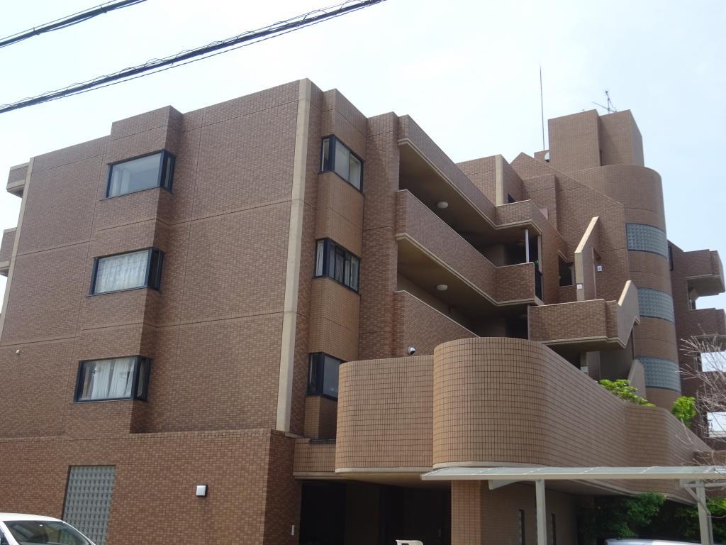 064165/建物外観