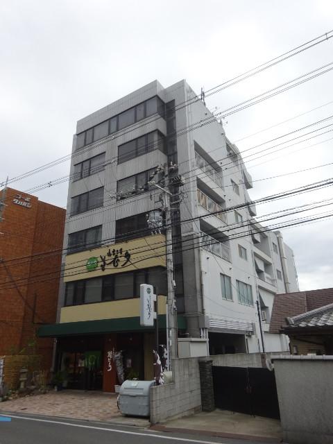 518366/建物外観