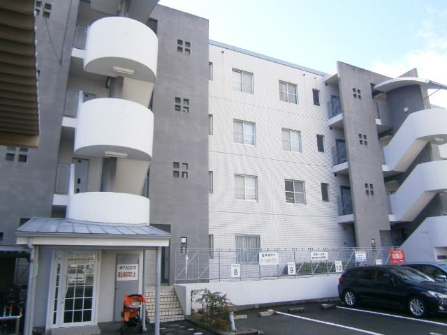 596809/建物外観