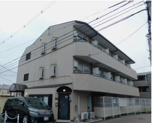 655197/建物外観