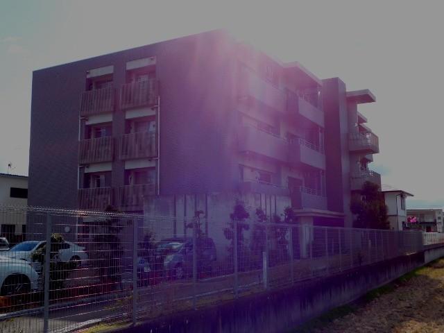 599352/建物外観