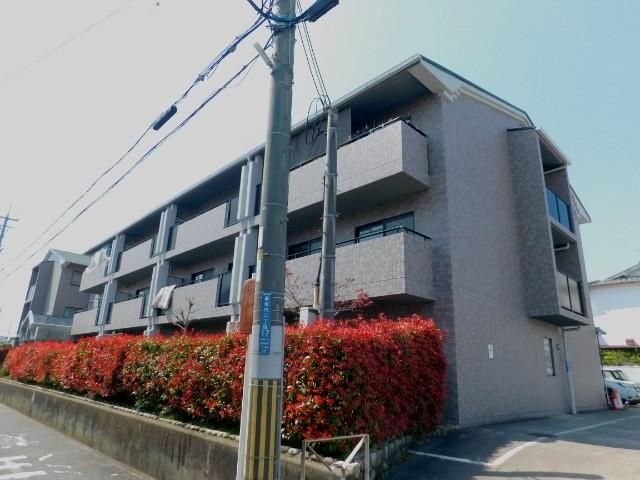 681364/建物外観